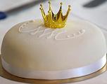 皇冠蛋糕(瑶湖店)