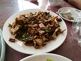 香村农家饭庄