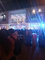 星隆国际·芜湖小吃街
