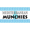 Mediterranean Munchies Inc