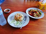 Restaurant Tone Nam