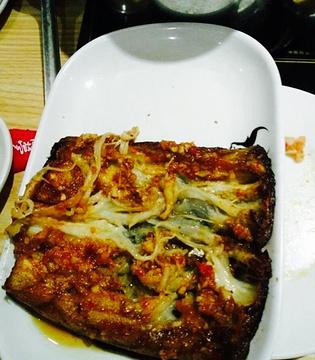 牛太郎自助烧烤餐厅(金福商厦店)