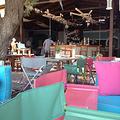 Chilli Beach Bar