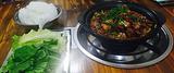重庆鸡公煲(大方2分店)