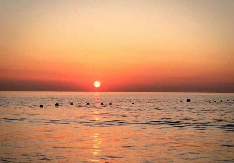 逐海岸线而生,惠州海岛双日游
