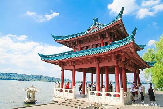 杭州住宿_杭州有哪些适合亲子游的地方,2020杭州榜单,景点/住宿/美食/购物 ...