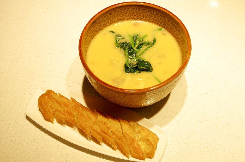 闫府私房菜(恒隆广场店)