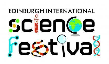 爱丁堡国际科学节