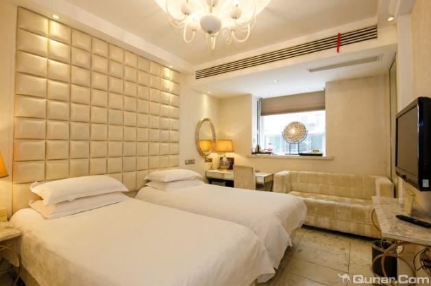 杭州米兰风尚酒店