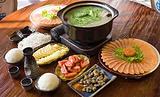 春天里餐厅·特色美食(束河总店)