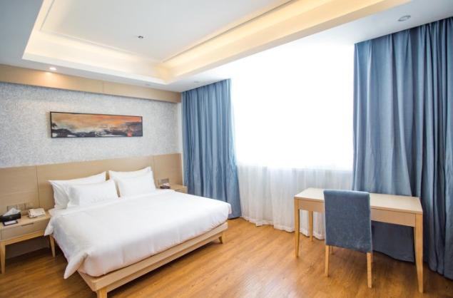 宁波舒乡酒店