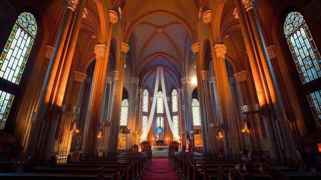 探索历史,伊斯坦布尔宗教建筑一日游