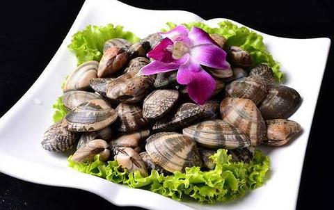 来之顺海鲜菜馆的图片