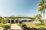 托卡托卡度假酒店(Tokatoka Resort Hotel)