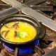 加勒比国际海鲜美食百汇