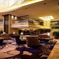 德庆锦龙国际酒店