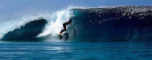 葡萄牙辛特拉卧板冲浪职业赛