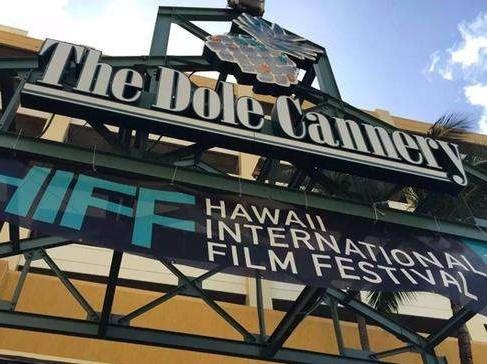 第38届夏威夷国际电影节