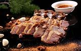 集杰尚品海鲜烤肉自助餐厅(银座和谐广场店)