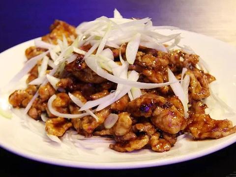 柒號馆天津菜旅游景点图片