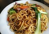 老北京 China Restaurant