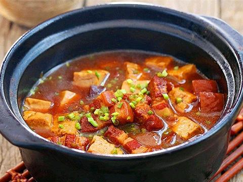 闫府私房菜(恒隆广场店)旅游景点图片