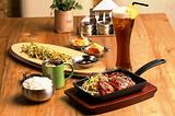 CookPub - Modern Korean Bistro & Bar