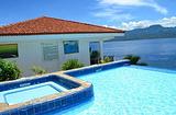 亚当度假酒店(Eden Resort)