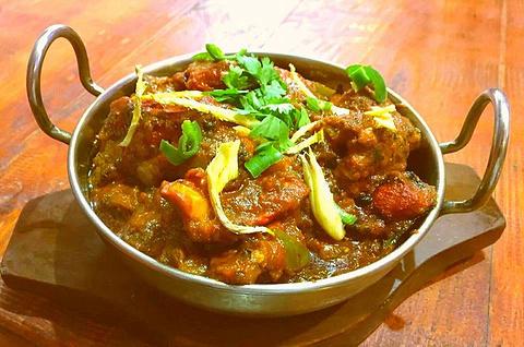 Shahi Restaurant的图片