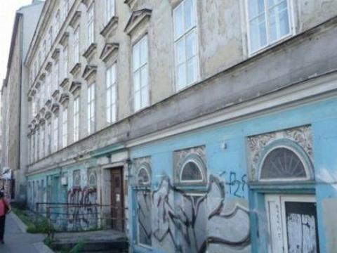 纳斯克市场旅游景点图片