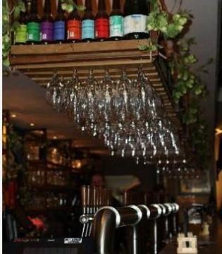 拉比克酒吧