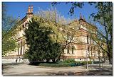米兰自然历史博物馆