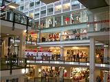 奥斯陆城市购物中心