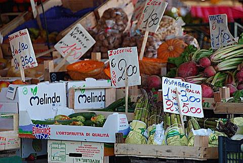 里亚托市场