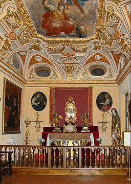 拉斯卡伊宫的图片