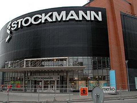 斯托克曼旅游景点图片
