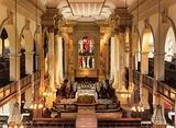 伯明翰大教堂