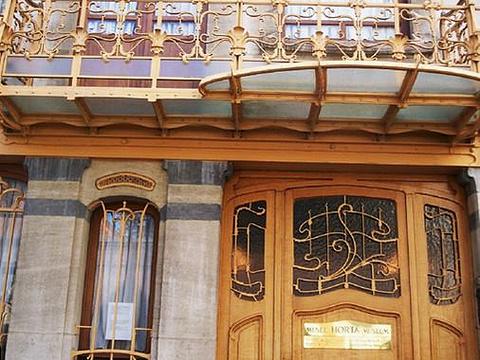 奥尔塔博物馆旅游景点图片