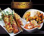 Bangkok Vienna