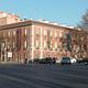 提森-博内米撒艺术博物馆