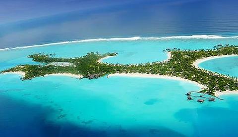 瑞提拉岛的图片