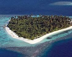 踩沙·踏浪·逐鱼 -- 马代卓美亚维塔维利岛(JV)蜜月之旅