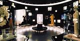 德国电影电视博物馆