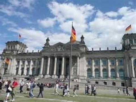 国会大厦的图片