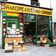莎士比亚书店