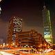 台北国际会议中心