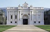英国国家海事博物馆