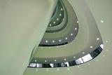 二十世纪博物馆