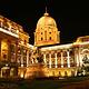 匈牙利国家美术馆