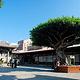 鹿港龙山寺